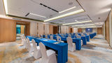 Holiday Inn Express E'mei Qiliping Meeting
