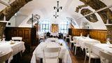 Blaue Gans Arthotel Restaurant