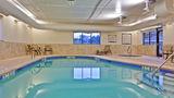 Staybridge Suites - Buffalo Pool