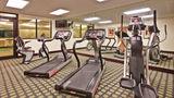 Staybridge Suites - Buffalo Health Club