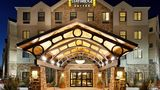 Staybridge Suites Dearborn Exterior