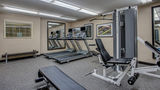 Candlewood Suites Louisville Airport Health Club