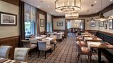 Alden Luxury Suite Hotel Restaurant