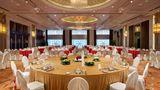 Crowne Plaza Changshu Ballroom