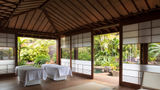 Sensei Lanai, A Four Seasons Resort Recreation