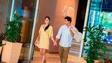 Holiday Inn Express New Delhi Intl Arpt Exterior