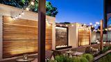 Sheraton Dallas Hotel Other