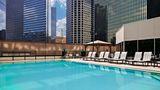 Sheraton Dallas Hotel Recreation