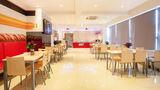 Ibis Chengdu Wenjiang Center Restaurant