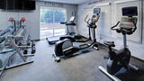 Fairfield Inn & Suites Youngstown Recreation