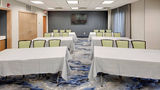 Fairfield Inn & Suites Youngstown Meeting