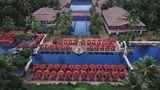 JW Marriott Phuket Resort & Spa Exterior