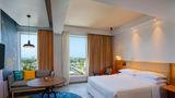 Four Points by Sheraton Chennai OMR Room