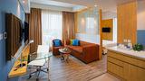 Four Points by Sheraton Chennai OMR Suite