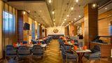 Four Points by Sheraton Chennai OMR Restaurant