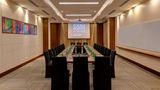 Four Points by Sheraton Chennai OMR Meeting