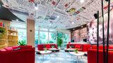 Hotel Ibis Suzhou SIP Recreation