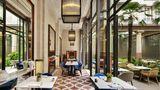 Prince de Galles, Luxury Collection Restaurant