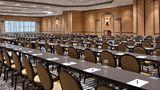 Sheraton Dallas Hotel Meeting