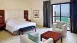 Delta Hotels Jumeirah Beach, Dubai Suite