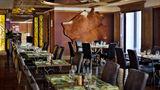Delta Hotels Jumeirah Beach, Dubai Restaurant
