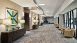 Delta Hotels by Marriott Ashland Downtwn Meeting