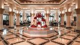 Mina A'Salam at Madinat Jumeirah Resort Lobby