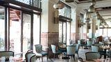 Mina A'Salam at Madinat Jumeirah Resort Restaurant