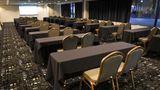 Holiday Inn Baltimore - Inner Harbor IHG Spa