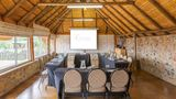 Riverstone Lodge Other