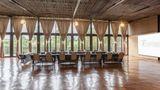 Riverstone Lodge Ballroom