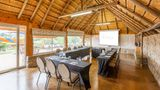 Riverstone Lodge Meeting
