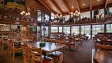 Cattle Country Lodge Restaurant