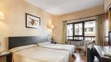 Hotel Temple Riosol Room