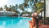Sheraton Grand Mirage Resort Port Douglas Room