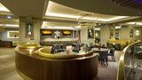 Hard Rock Hotel London Restaurant