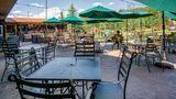 Holiday Inn Steamboat Springs Restaurant