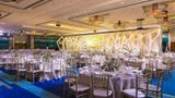 Jumeirah Beach Hotel Ballroom