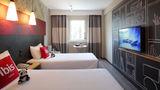 Hotel Ibis Ya'an Downtown Room