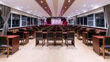 Ibis Nantong Qingnian Meeting