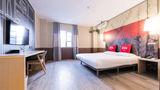 Ibis Nantong Qingnian Room