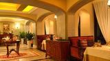 ibis Leshan City Center Restaurant