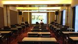 ibis Leshan City Center Meeting