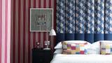 Dorset Square Hotel Room