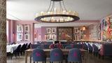 Haymarket Hotel Restaurant
