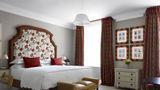 Haymarket Hotel Suite