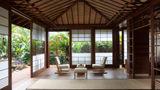 Sensei Lanai, A Four Seasons Resort Spa