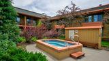 Holiday Inn Steamboat Springs Pool