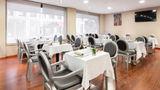 Hotel Temple Riosol Restaurant