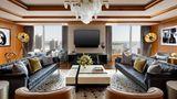 The Ritz-Carlton, Toronto Suite